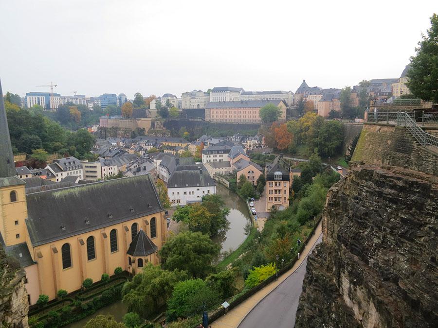 Luxembourg (9).jpg