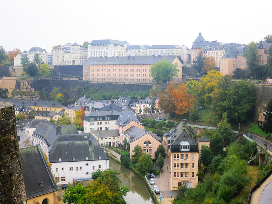Luxembourg (10).jpg