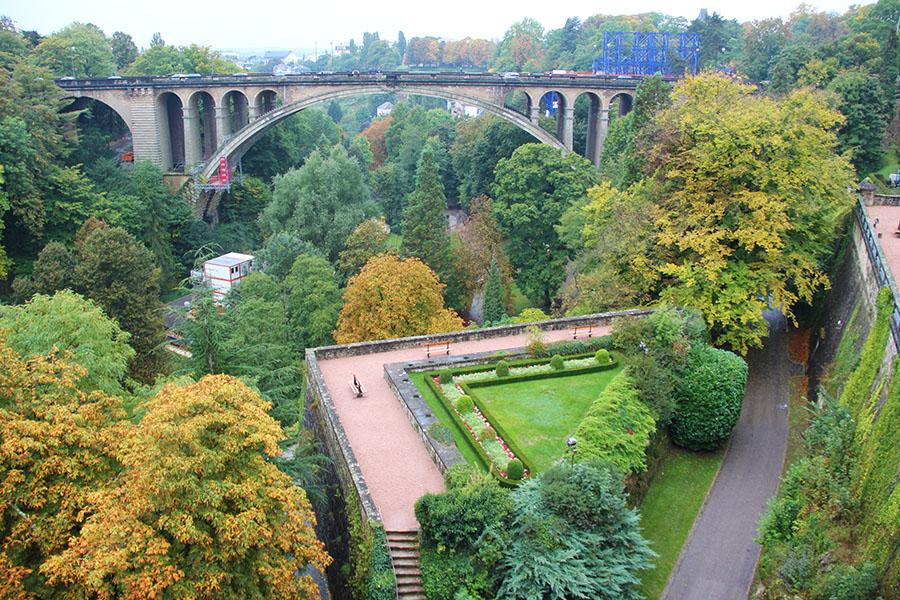 Luxembourg (13).jpg