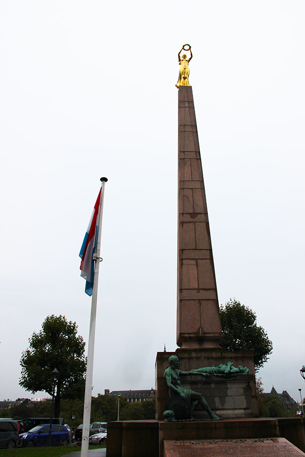 Luxembourg (14).jpg
