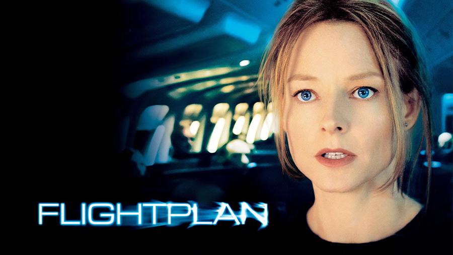 flightplan1
