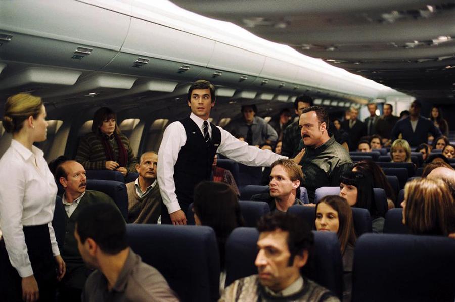 flightplan 2