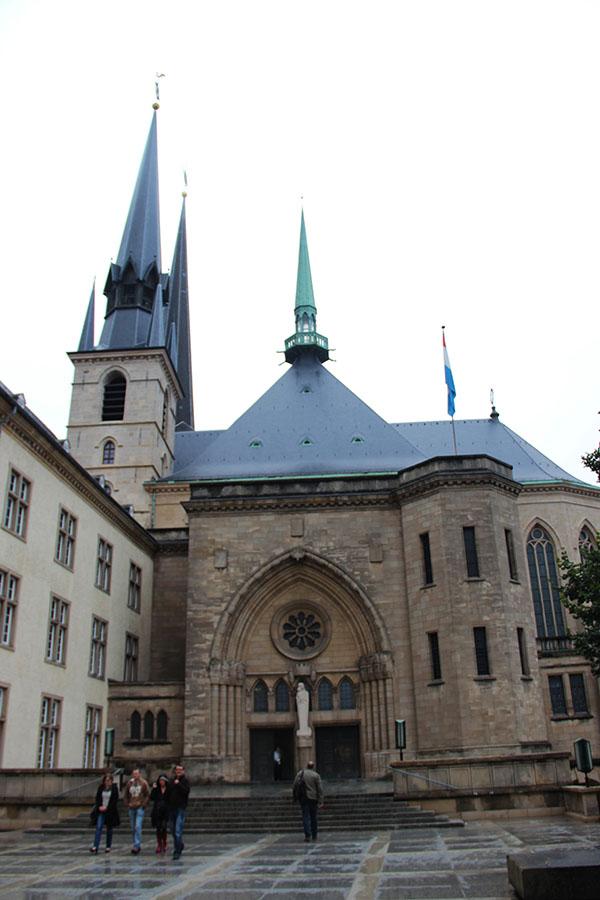 Luxembourg (16).jpg