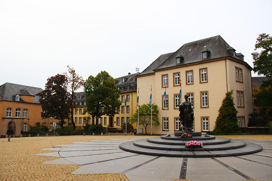 Luxembourg (21).jpg