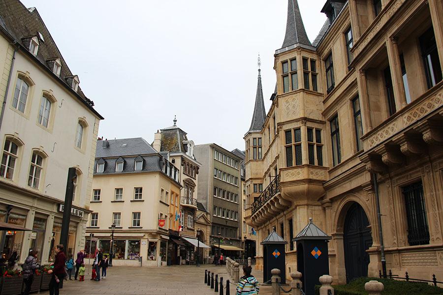 Luxembourg (22).jpg