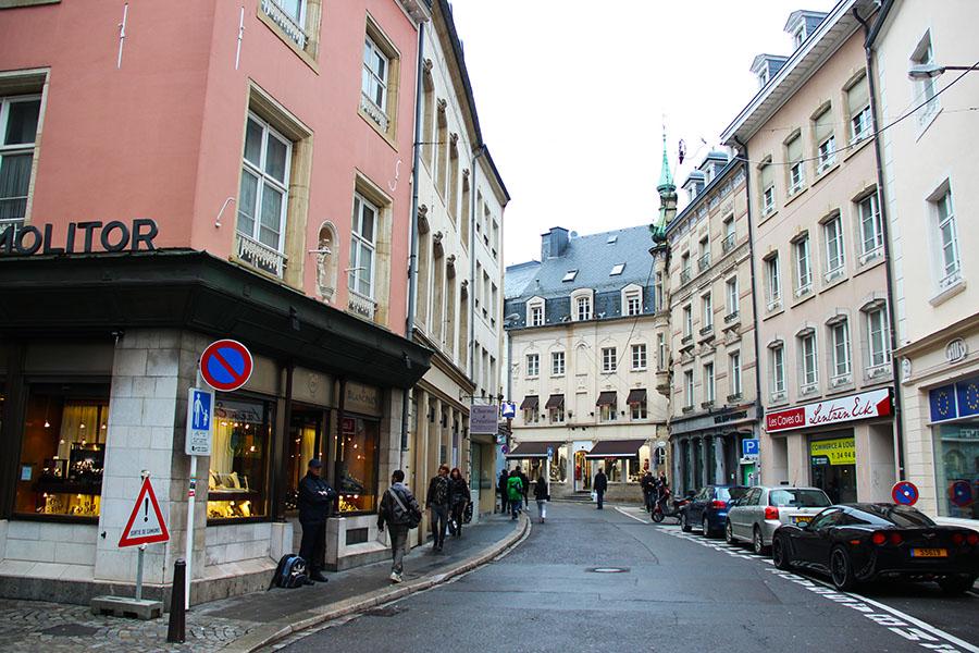 Luxembourg (23).jpg