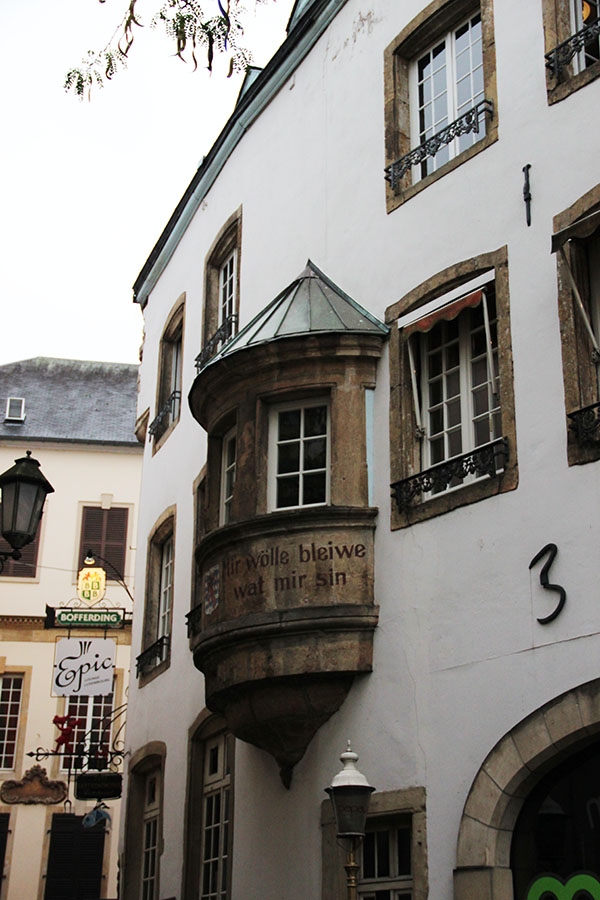 Luxembourg (25).jpg