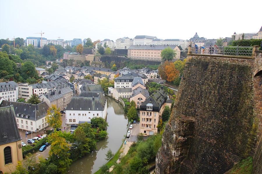 Luxembourg (28).jpg