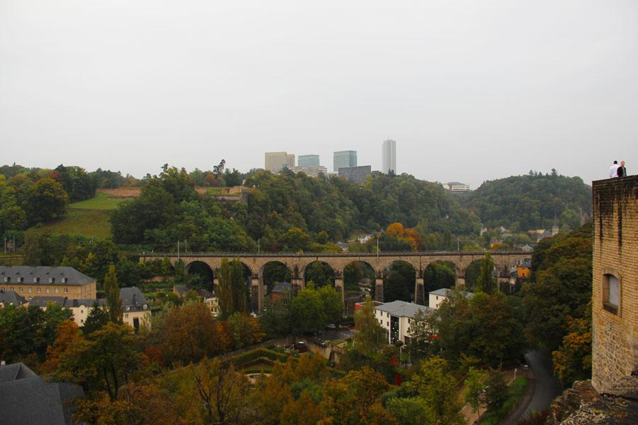 Luxembourg (29).jpg