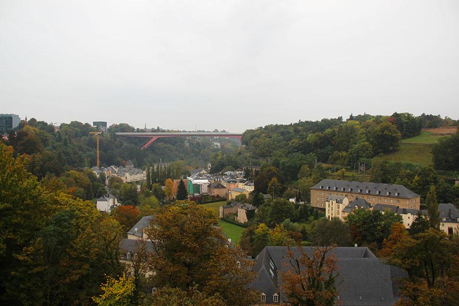Luxembourg (30).jpg