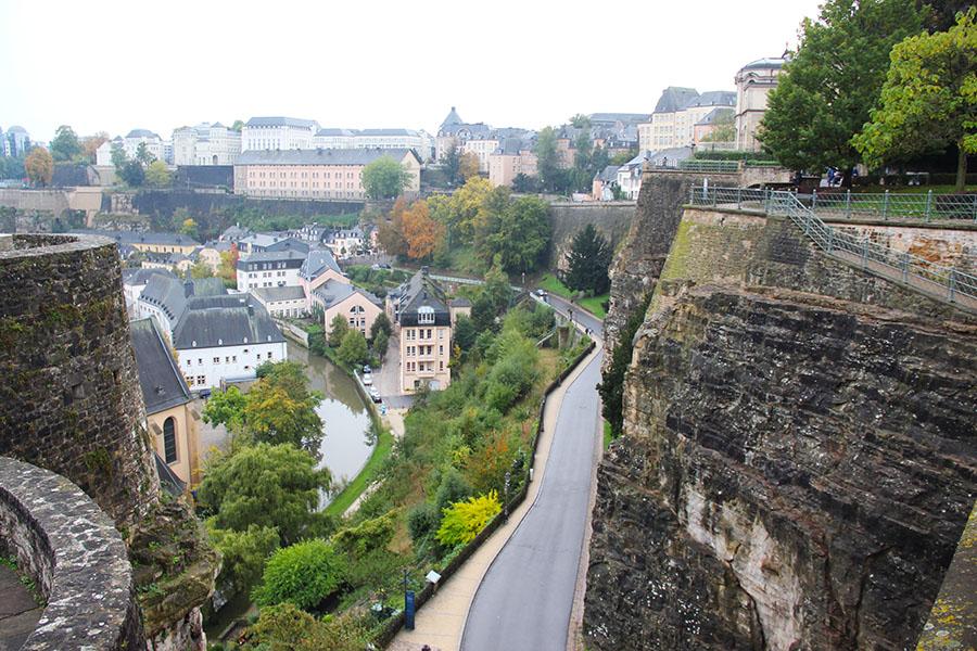 Luxembourg (31).jpg
