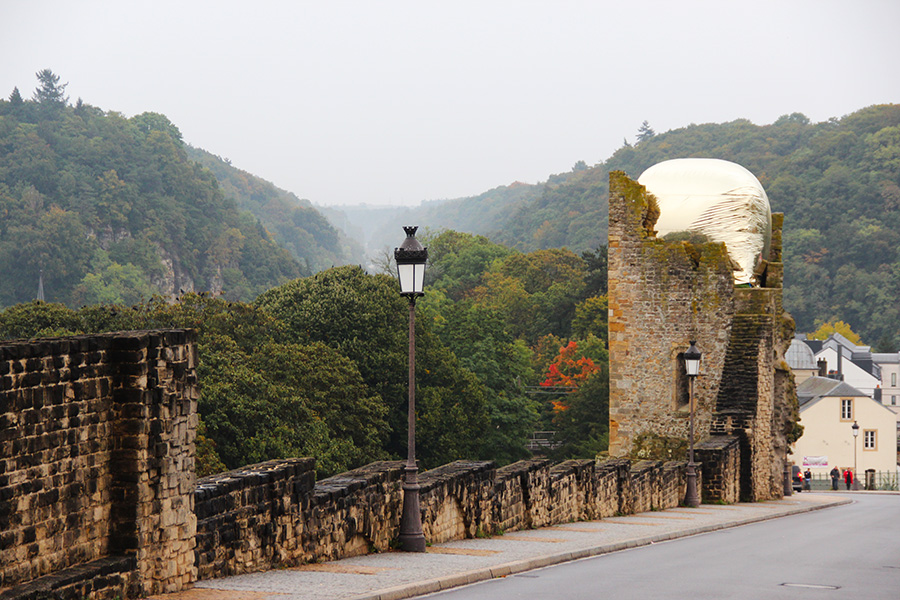 Luxembourg (32).jpg