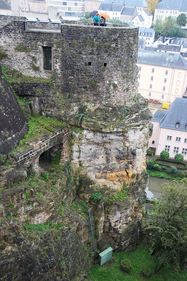 Luxembourg (34).jpg