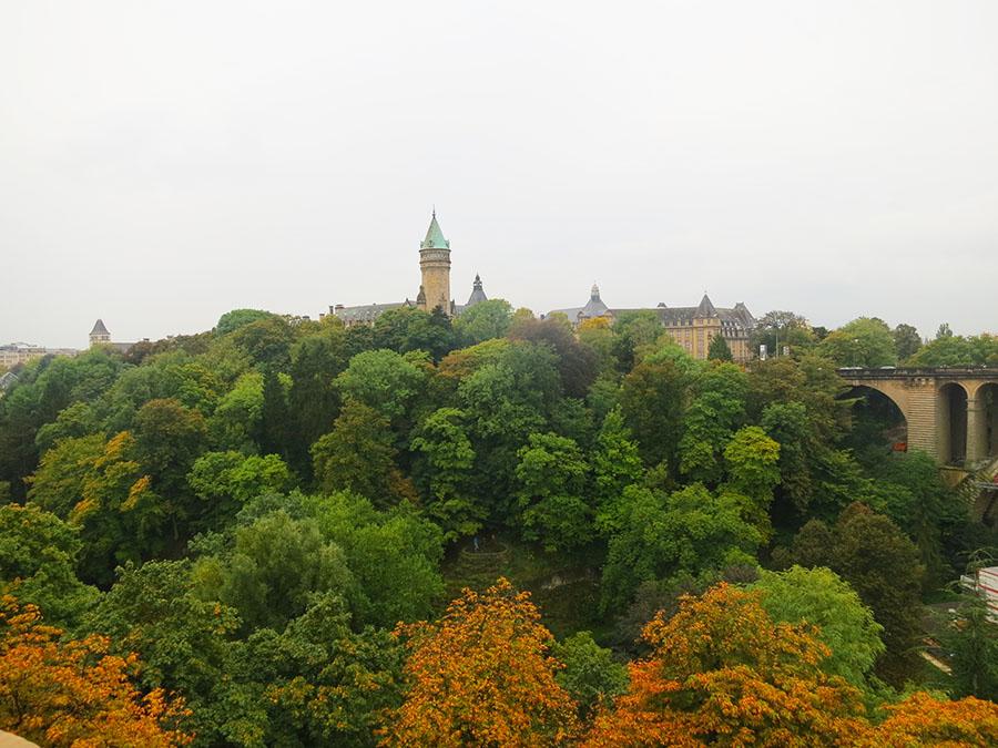 Luxembourg (1).jpg