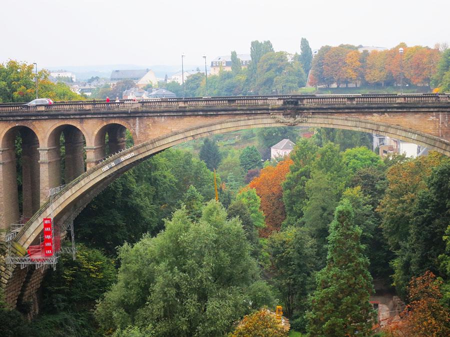 Luxembourg (3).jpg