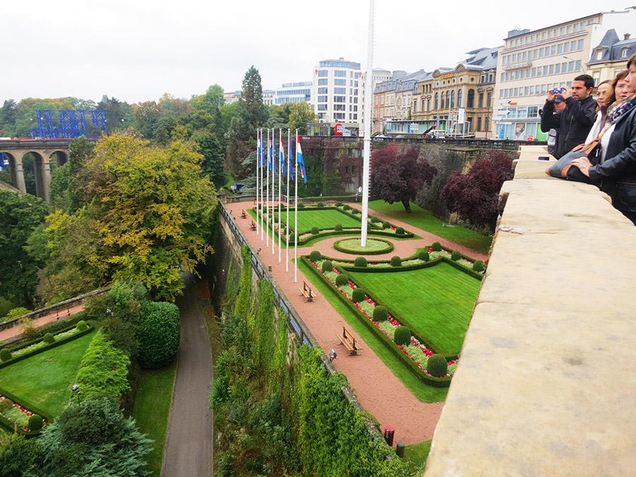 Luxembourg (5).jpg