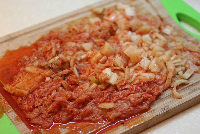 рис по корейски рецепт с фото вот настал момент