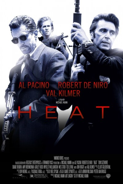 heat 1