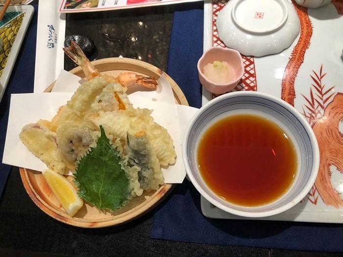 japan food (4)