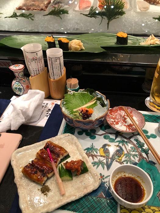 japan food (24)