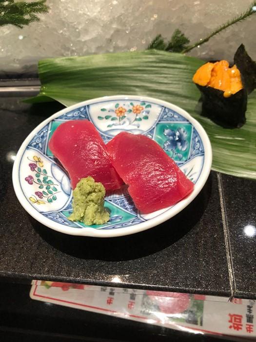 japan food (26)