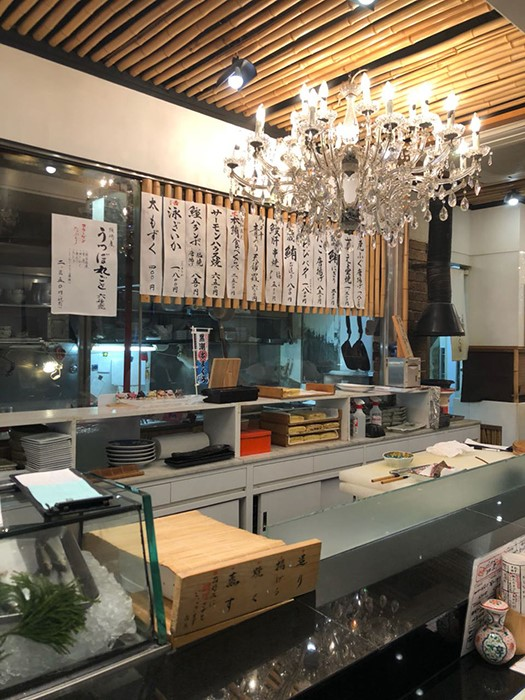 japan food (27)