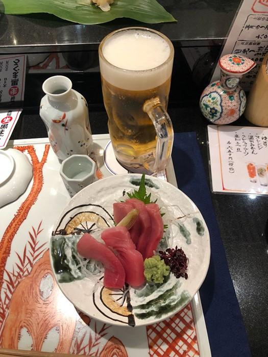 japan food (29)