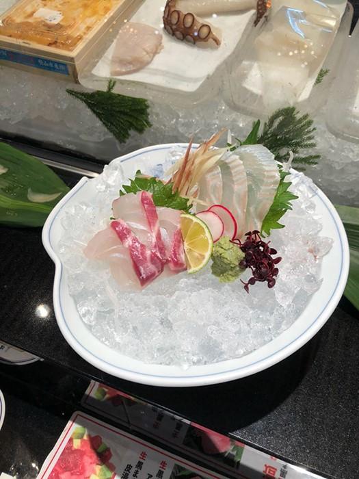 japan food (22)