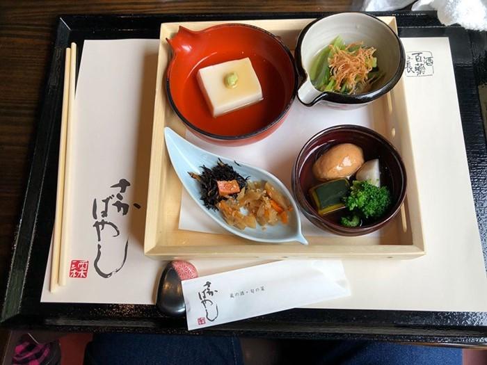 japan food (9)