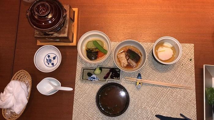 japan food (20)