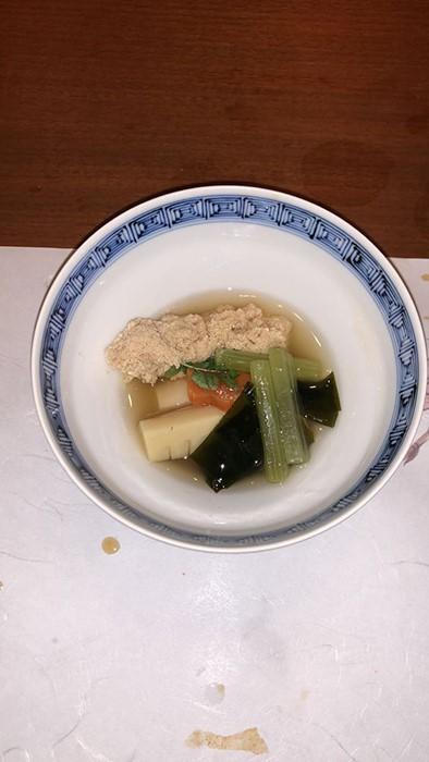 japan food (14)