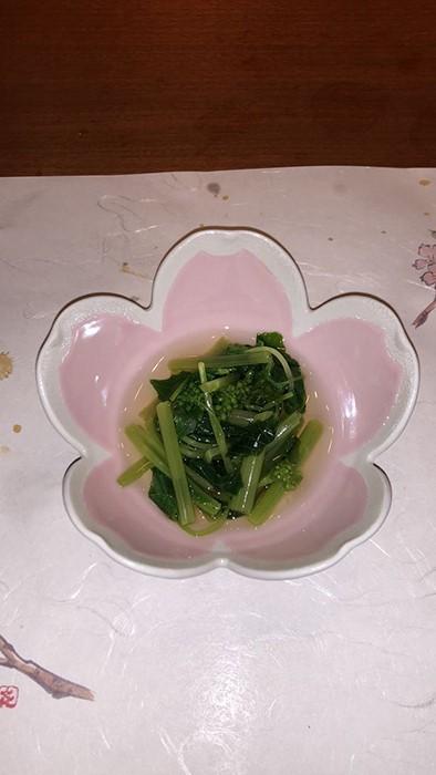 japan food (15)