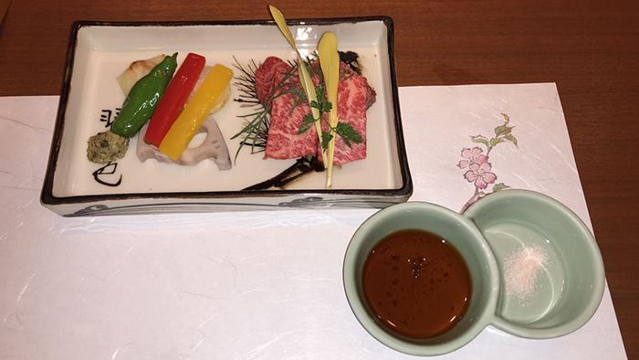 japan food (11)