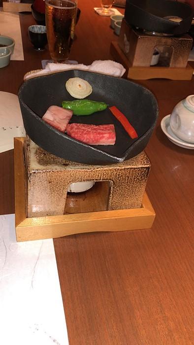 japan food (13)