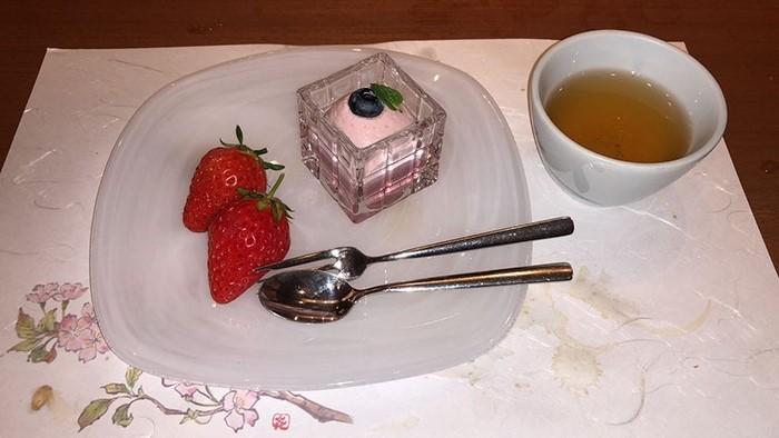 japan food (19)