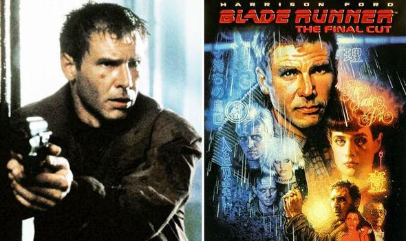 blade-runner-803721