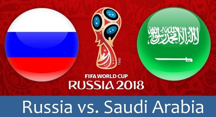 russia-vs-saudi-arabia