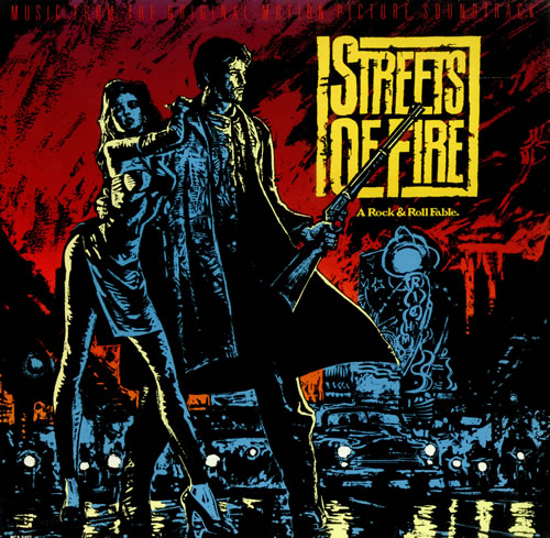 Original-Soundtrack-Streets-Of-Fire-444799