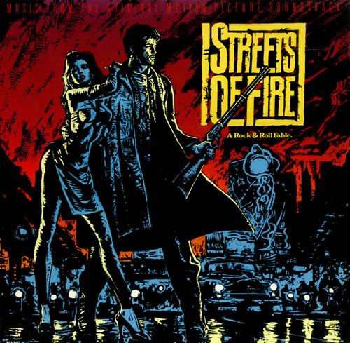 Original-Soundtrack-Streets-Of-Fire-444799