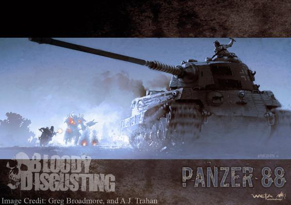 panzer7