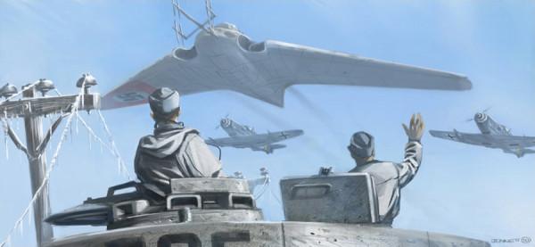 panzer9