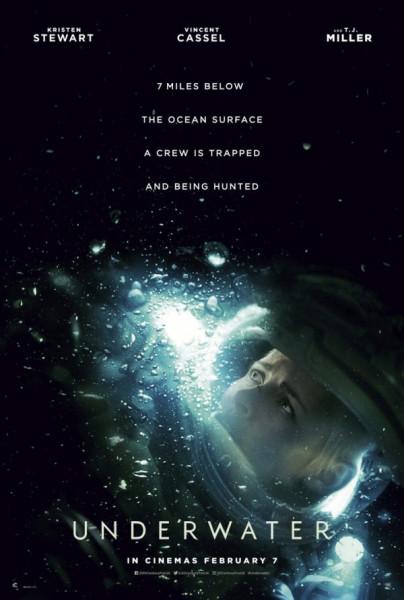 Underwater-600x889.jpg