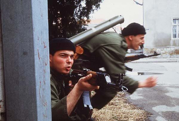 serbian fighters.jpg