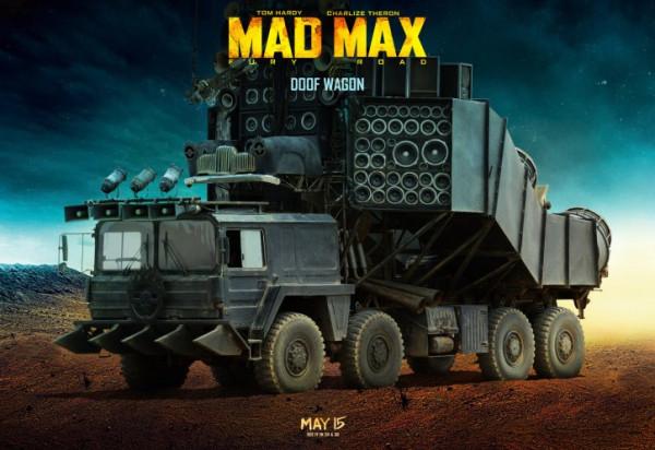 mad-max-fury-road-01-doof-wagon-11402576fsbmh.jpg