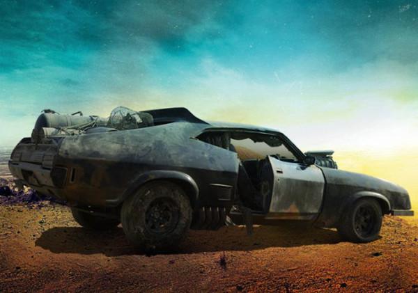 Mad-Max-Fury-Road1.jpeg