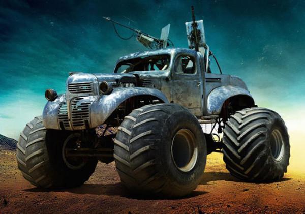 Mad-Max-Fury-Road-8.jpeg