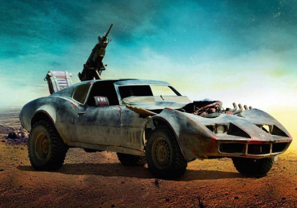 Mad-Max-Fury-Road-71.jpeg