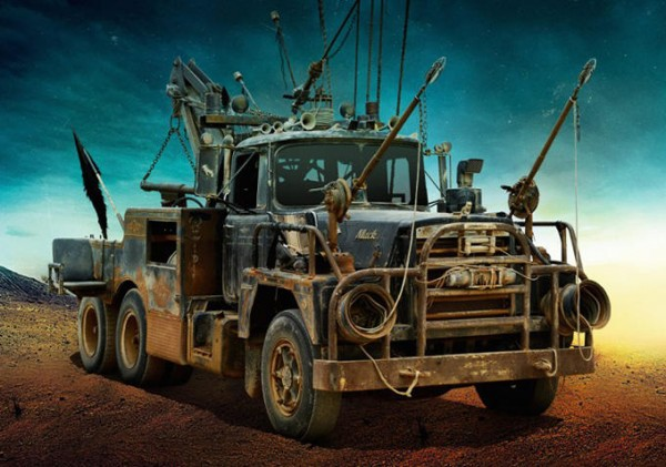 Mad-Max-Fury-Road-61.jpeg