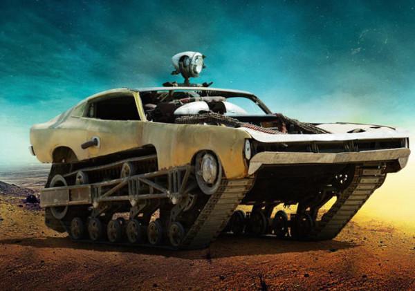 Mad-Max-Fury-Road-51.jpeg