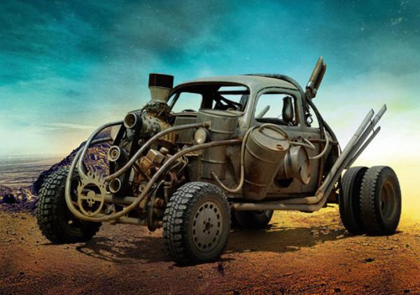 Mad-Max-Fury-Road-41.jpeg